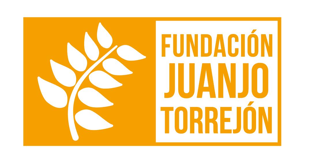Fundación Juanjo Torrejón - ONG en Aranjuez, Madrid