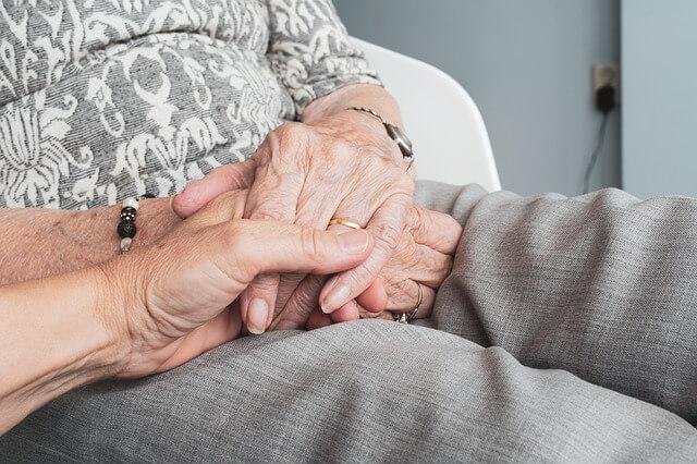 Aumenta la demanda de asistencia a domicilio con servicios más profesionalizados